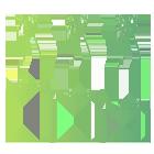 icono-tipo-lavado-cleander-app-web