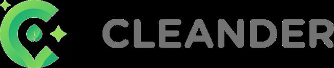 logo-cleander-transparente